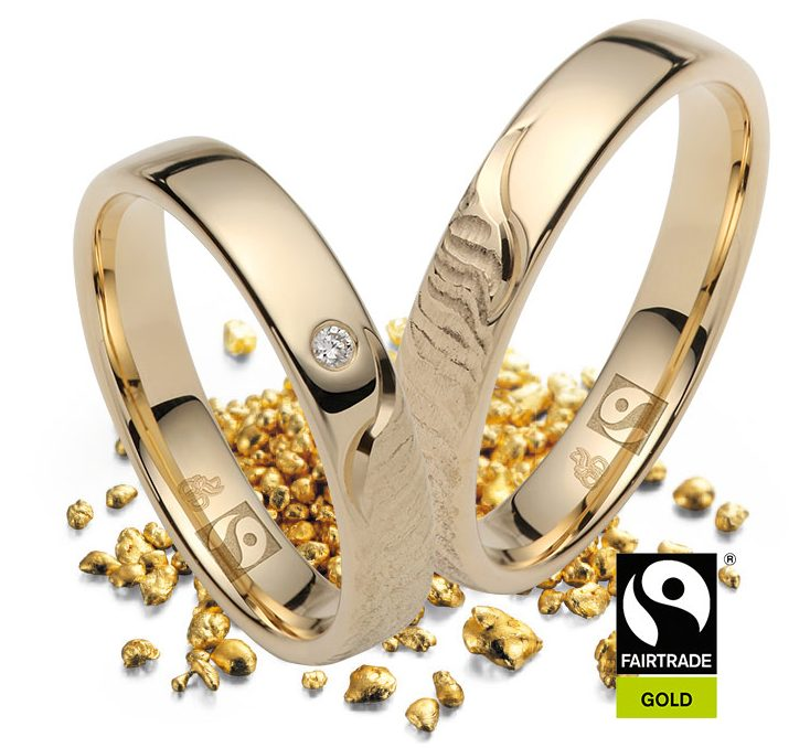 GreenLine-aus-Fairtrade-Gold-e1468957931361