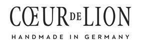 coeur-de-lion-logo