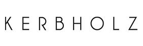 kerbholz-logo-klein