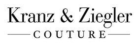 kranz-ziegler-couture-logo-1-282x91