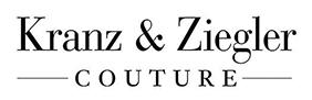 kranz-ziegler-couture-logo-1