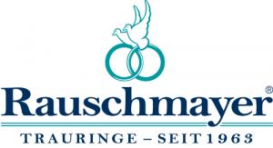 logo_rauschmayer-300x163