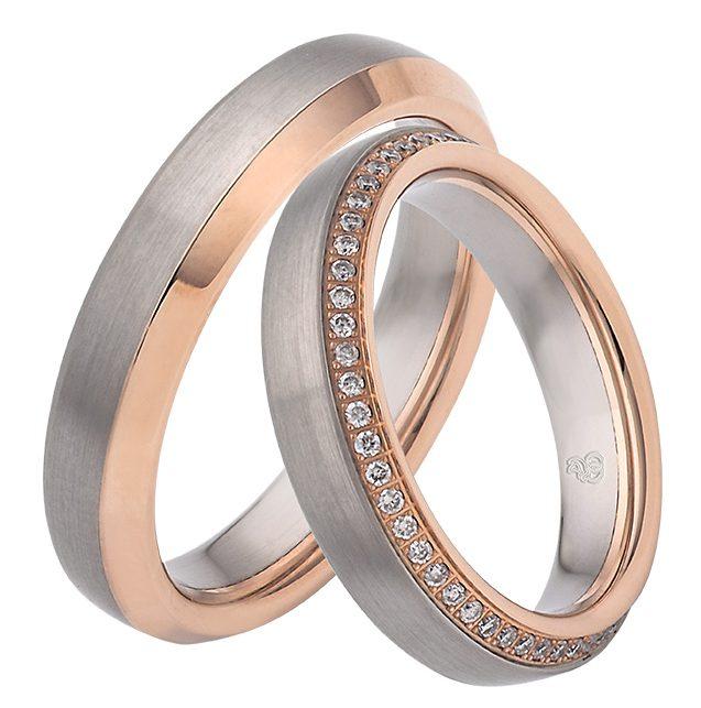 rauschmayer-ring-e1468957911580