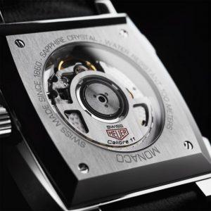 Monaco-CAW211P-FC6356-watch-3-300x300