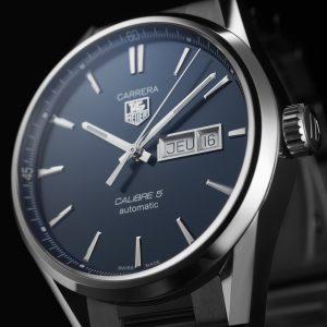 TAG-Heuer-Carrera-WAR201E-BA0723-watch-1-300x300