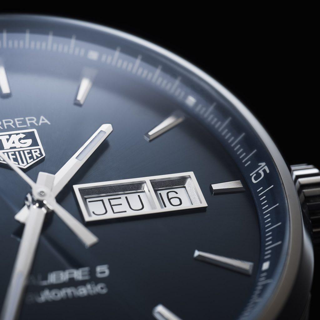 TAG-Heuer-Carrera-WAR201E-BA0723-watch-2-1-1024x1024