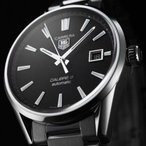 TAG-Heuer-Carrera-WAR211A-BA0782-watch-2-300x300