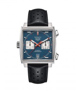 Tag-Heuer-caw211p-fc6356-360-view-cover-e1489088843108-251x300