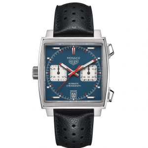 Tag-Heuer-caw211p-fc6356-360-view-cover-e1489088843108-300x300