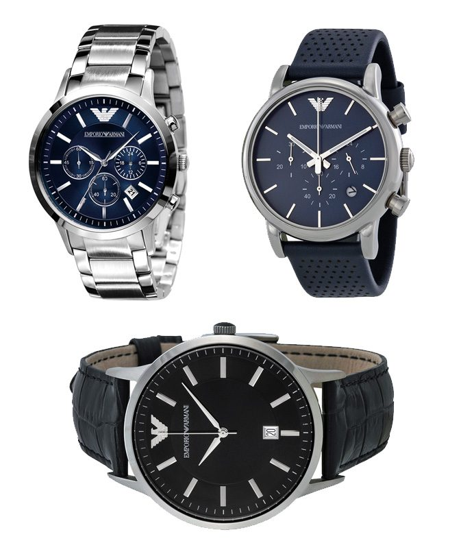 armaniwatches1-657x792