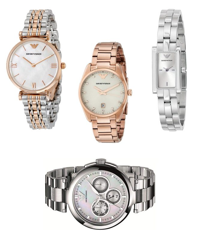 armaniwatches2-657x792