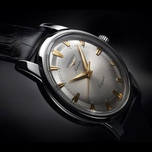 atmoshpere-watch-swiss-longines-heritage-collection-l1.611.4.75.2-800x720-300x300