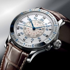 atmoshpere-watch-swiss-longines-heritage-collection-l2.678.4.11.0-800x720-300x300