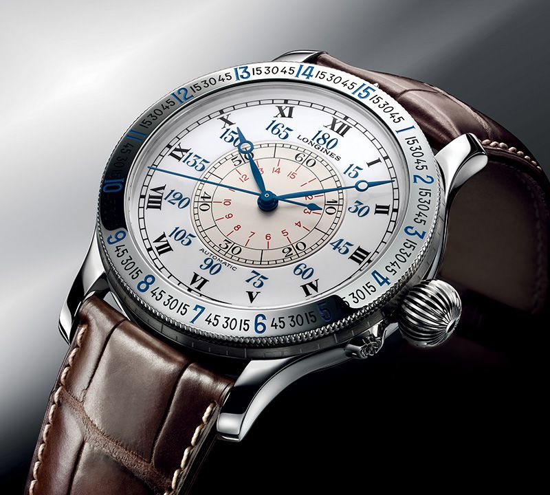 atmoshpere-watch-swiss-longines-heritage-collection-l2.678.4.11.0-800x720