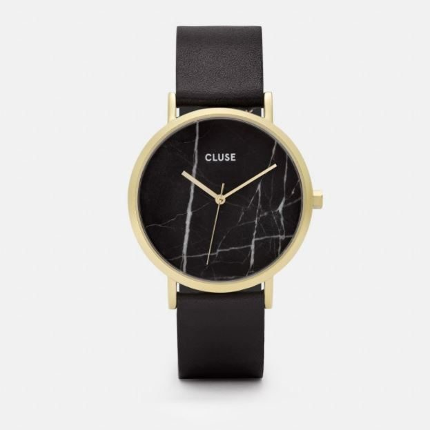 cluse-laroche-623x623
