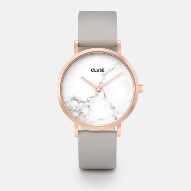cluse-laroche1-624x624
