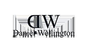 danielwellington-303x170