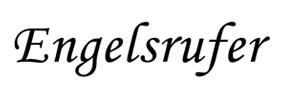 engelsrufer-logo