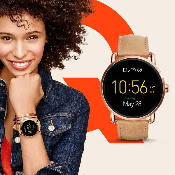 fossil-smartwatch-liezen