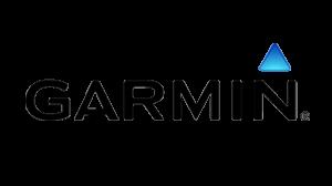 garmin-liezen-300x168