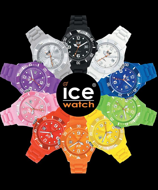 icewatch-bunt-657x792