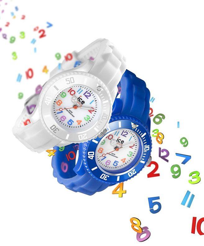 icewatch-kids-657x792