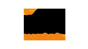 icewatch-logo-303x170