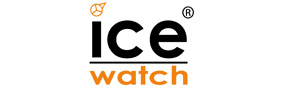 icewatch-logo