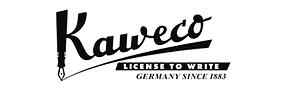 kaweco-logo