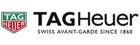 logo-tagheuer-282x91