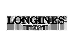 longines-logo-303x170