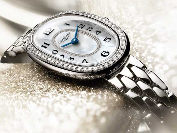 longines_symphonette_cover_crop_595x446