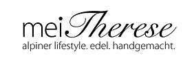 meitherese-logo