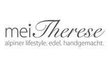 meitherese-logo1