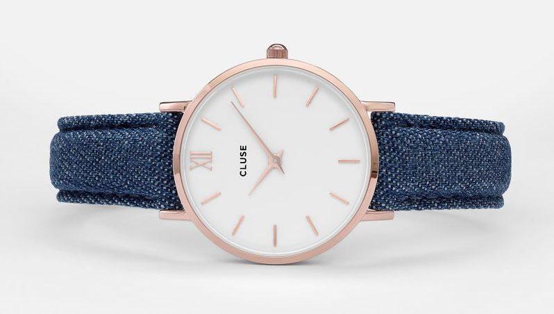 minuit-rose-gold-white-blue-denim-100003748-e1477730130553