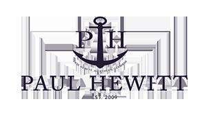 paulhewitt-303x170