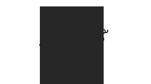 pigandhen-303x170
