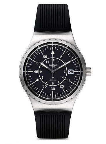 swatch-automatik-e1487186511423-366x500
