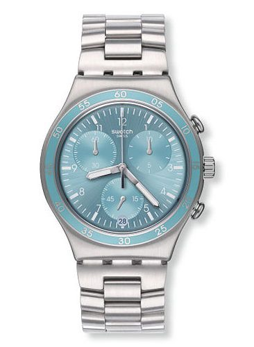 swatch-clear-blue-e1487186639569-366x500