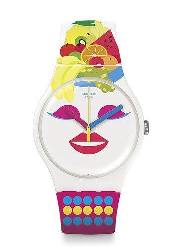 swatch-frutti-e1487186439902-366x500