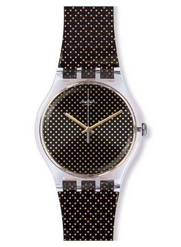 swatch-gridlight-e1487186608453-366x500