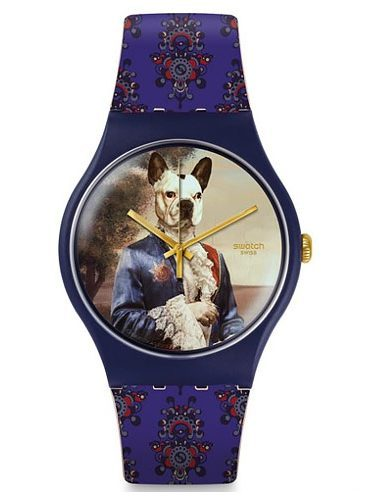 swatch-sir-dog-e1487186579545-366x500