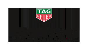 tagheuer-1-303x170