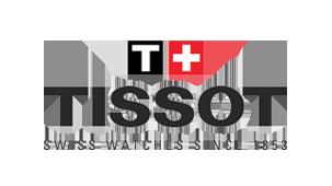 tissot-303x170