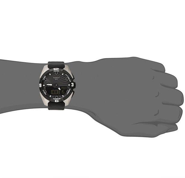 tissot-t-touch2-614x592