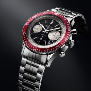 watch-heritage-collection-l2-808-4-52-6-800x720-300x300