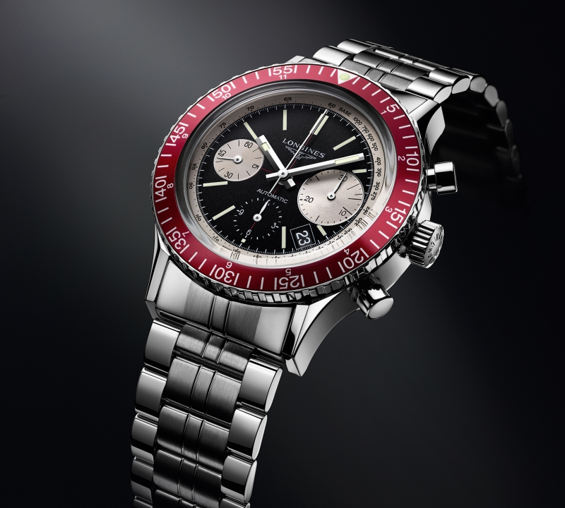 watch-heritage-collection-l2-808-4-52-6-800x720