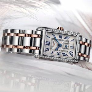 watch-longines-dolcevita-l5-255-5-79-7-800x720-300x300