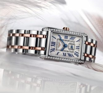 watch-longines-dolcevita-l5-255-5-79-7-800x720-333x300