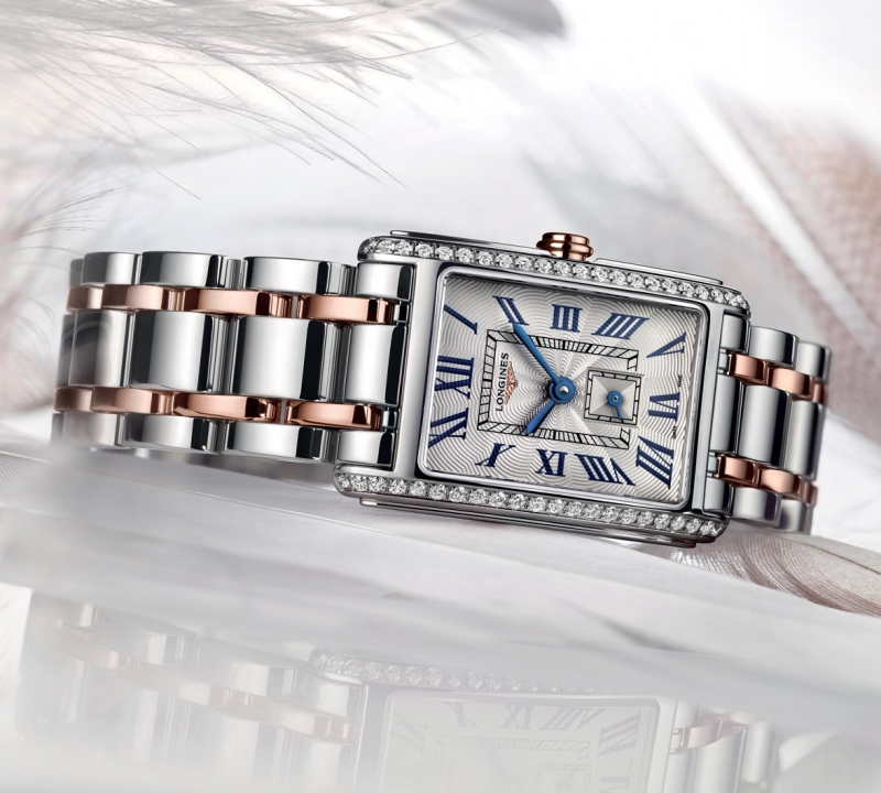 watch-longines-dolcevita-l5-255-5-79-7-800x720